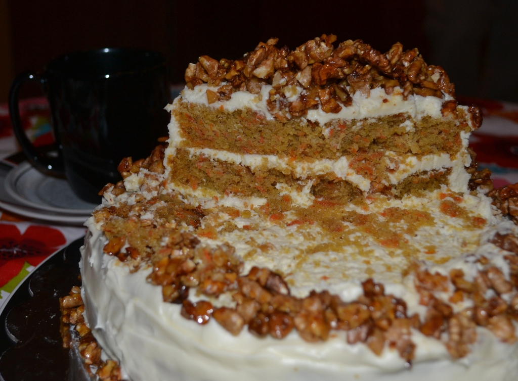 smooth cream cheese icing wedding cake autumn carrot wedding cake with cheese frosting 20253